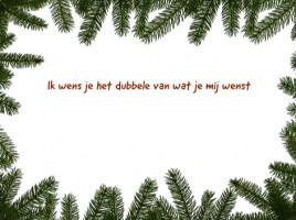 kerstkaarten tekst_sandra wolswijk_2