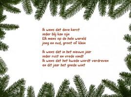 kerstkaarten tekst Saskia vd Wegen 3