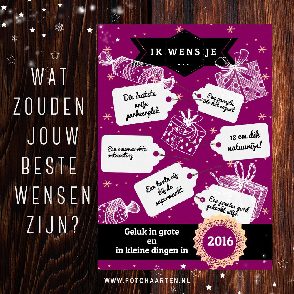 Beste_wensen_tips_voor_tekst_idee_kerstkaart