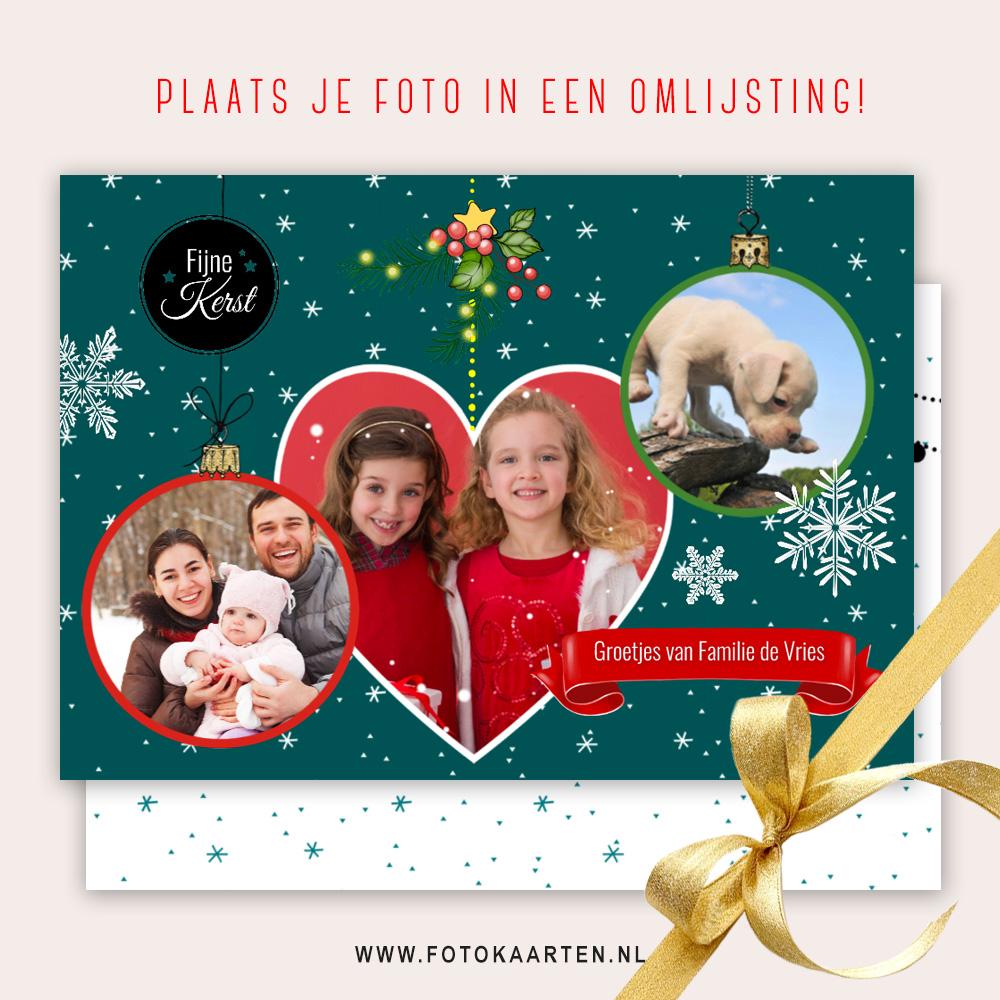 kerstballen_foto_omlijsting_effect_kaart_