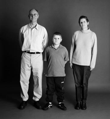 familie foto 2