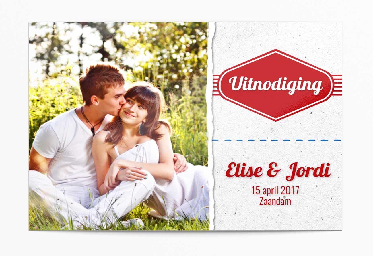 echte foto ansichtkaart dating Wat is het bijbelse doel van dating