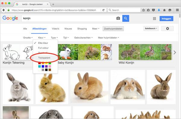 zoeken-naar-transparante-afbeeldingen