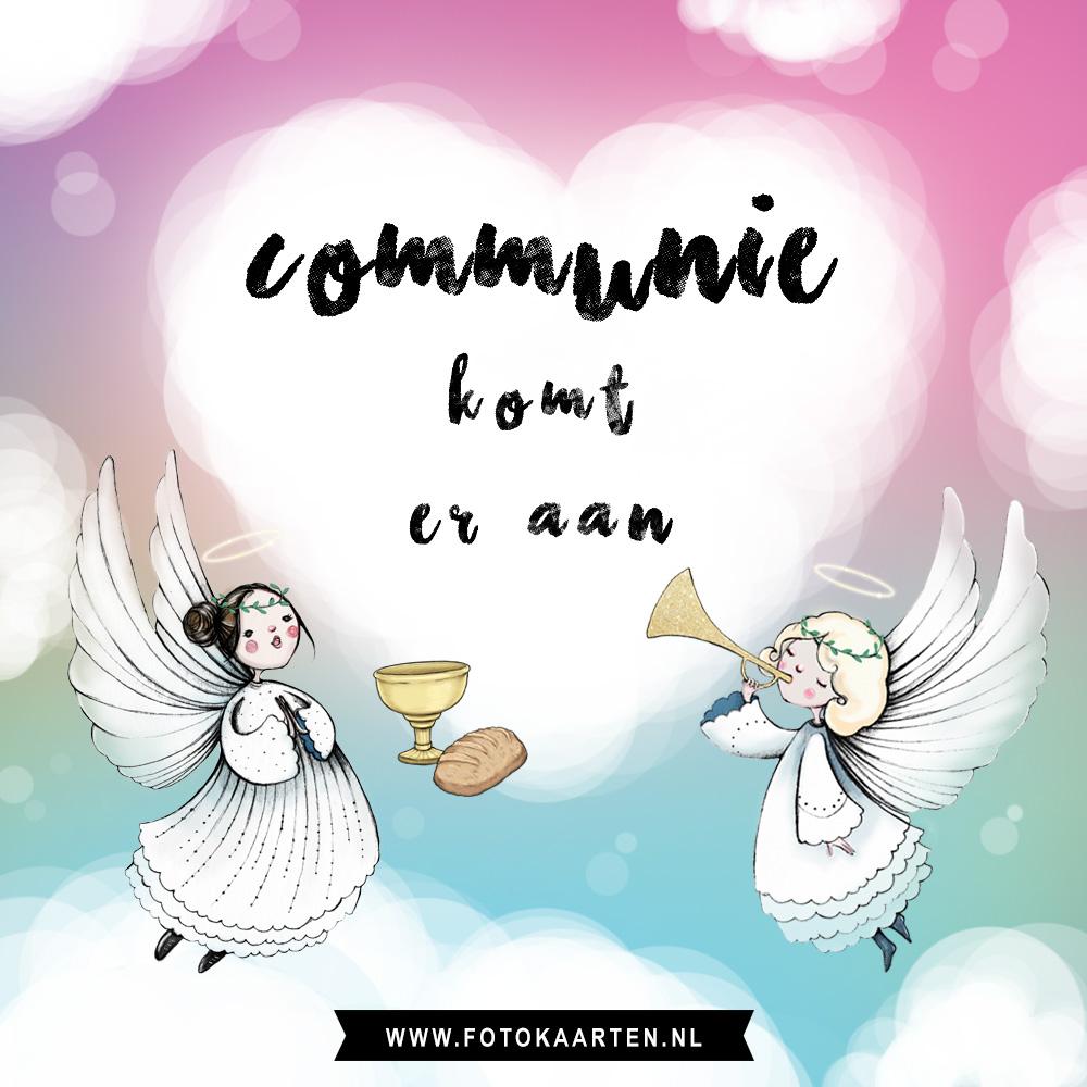 wanneer wordt communie gevierd 2016 tips feest engeltjes.