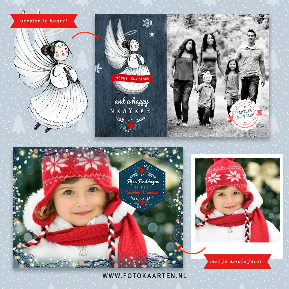 Familie_kerst_web
