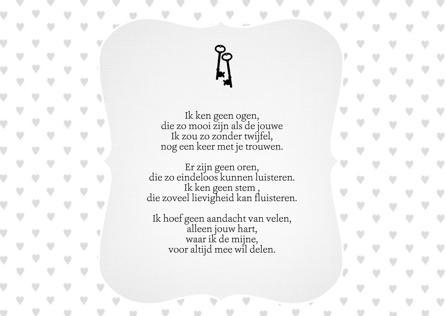 Gedichtj_inspiratie_jubileum_liefde_hart_delen_web