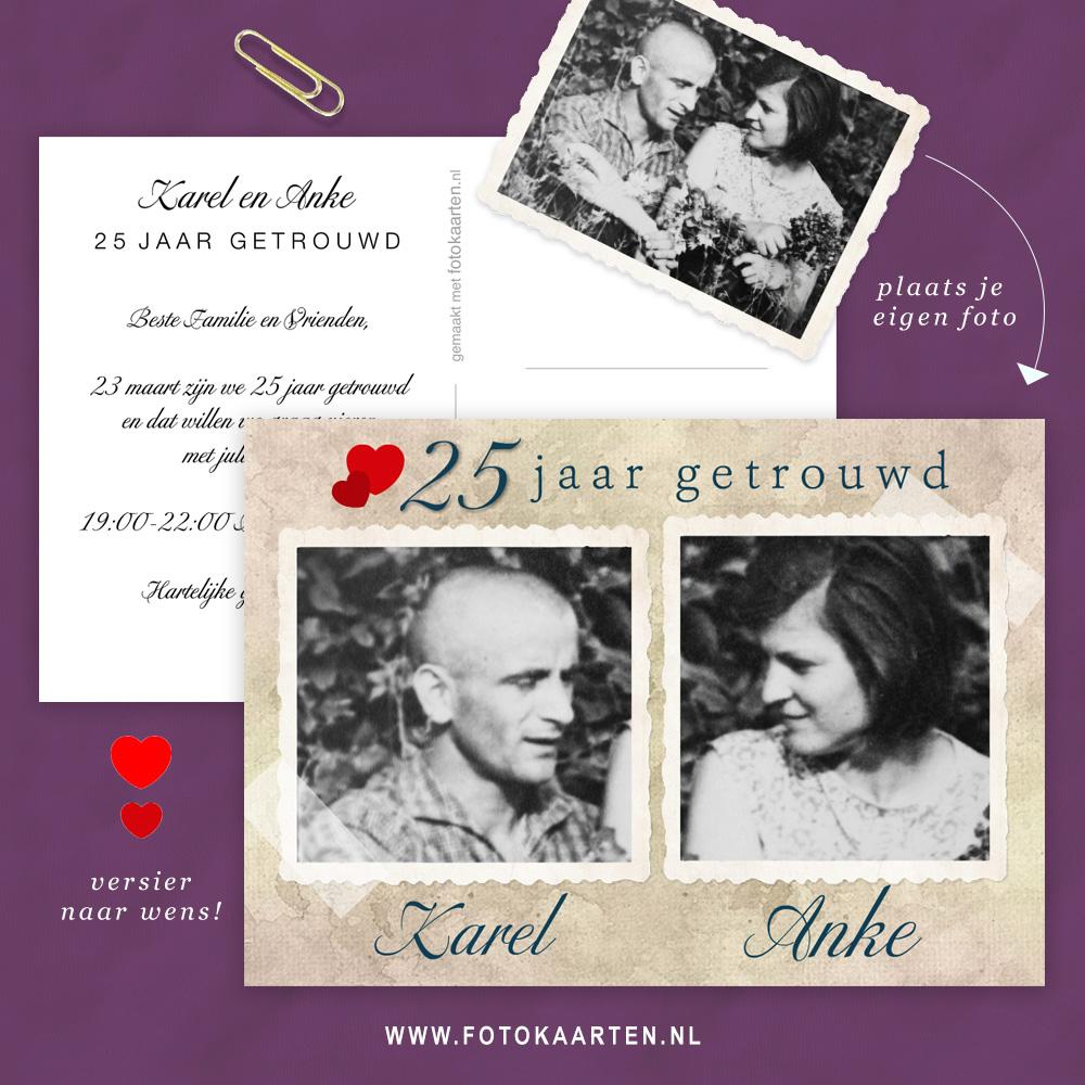 Jubileum_aquarel_achtergrond_vintage_2_fotos_web