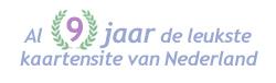 Fotokaarten.nl al 9 jaar de leukste kaartensite van Nederland