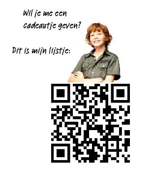 cadeau_lijstje_communiekaart