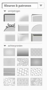 kleuren_patronen1