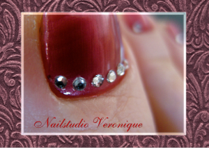 nagelstudio Veronique