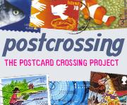 postcrossing1