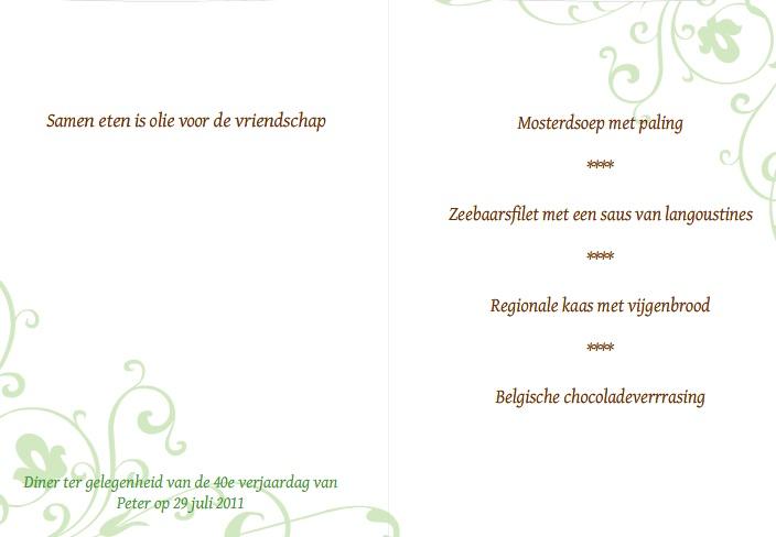 http://www.fotokaarten.nl/weblog/wp-content/voorbeeld_menukaart_binnenkant.jpg