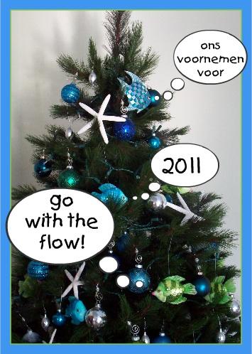 voorbeelden kerstkaarten foto kerstkaart kerstboom